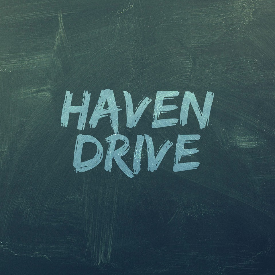 Haven Drive EP (2015)