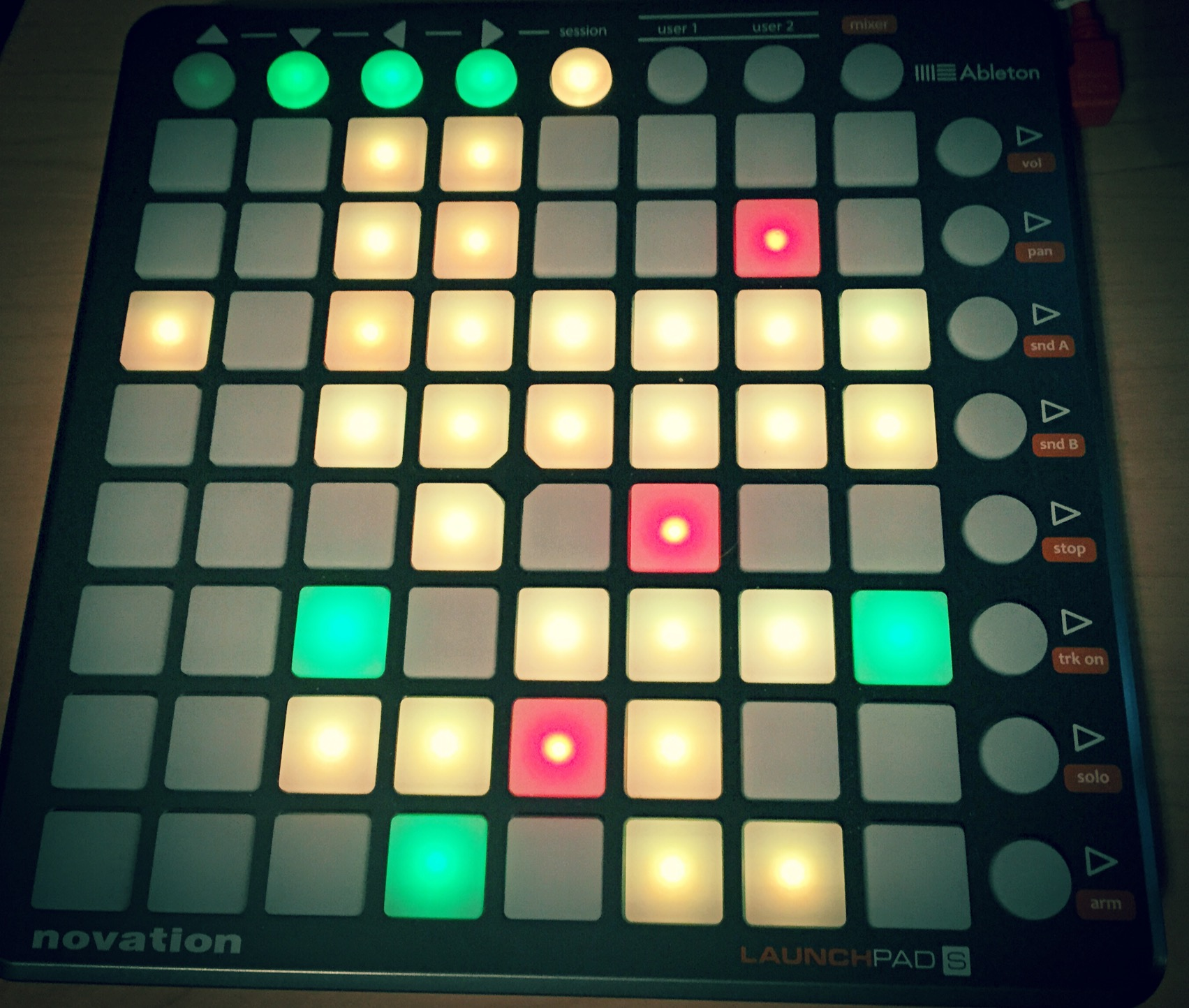 Ableton Live: Which Midi Controller is Right for You? Part 4: 5 Steps to Selecting Your Controller for Ableton Live