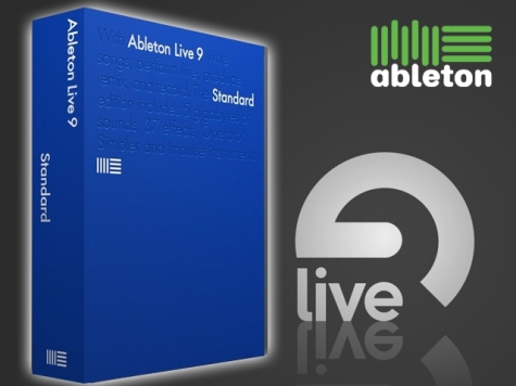 ableton live how to create smooth loops