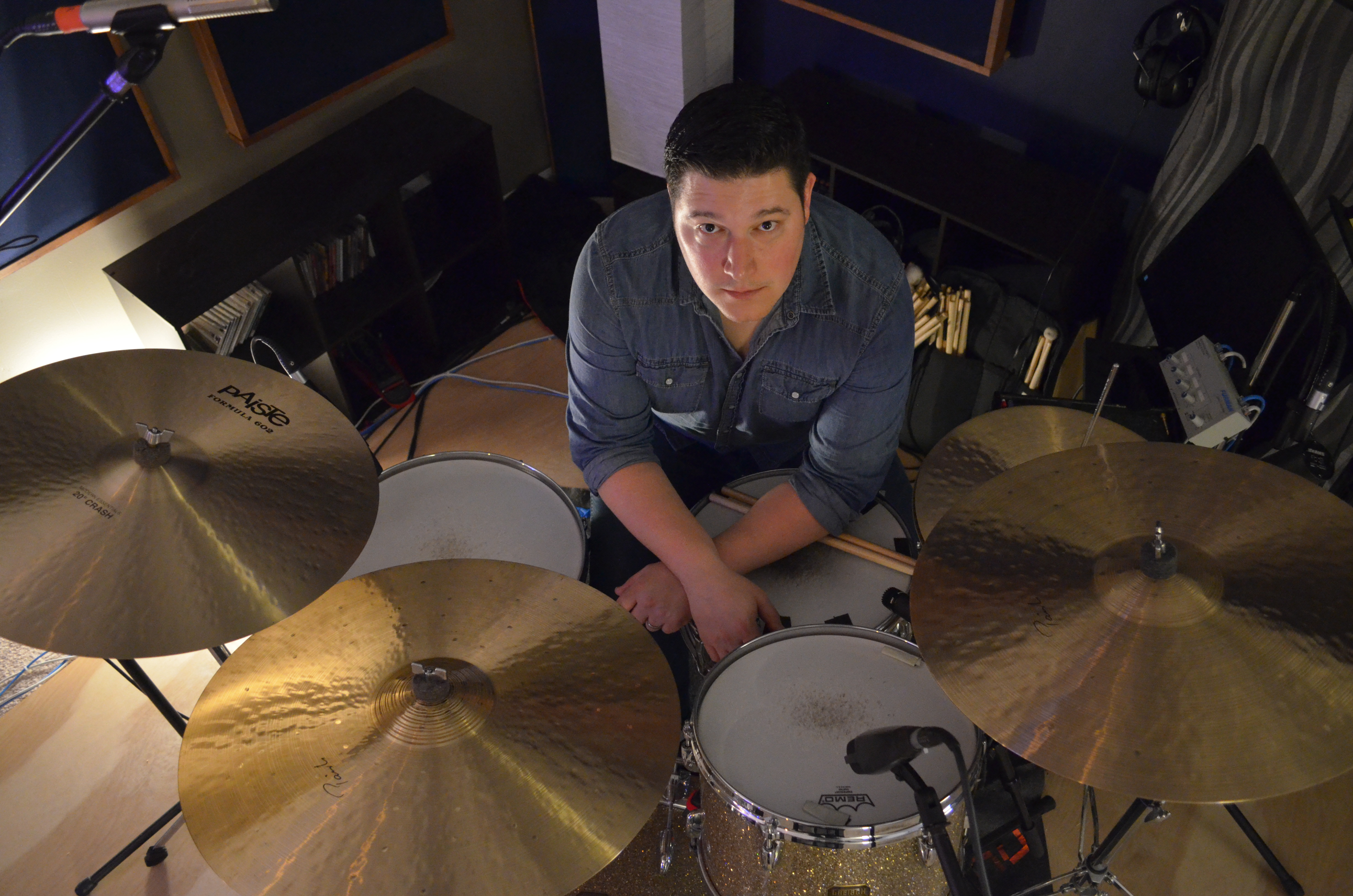 5 MORE Tips For Building A Career In Music: Part 2